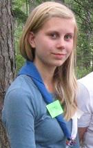 Eveliina Hannikainen